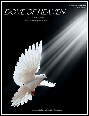 Dove of Heaven