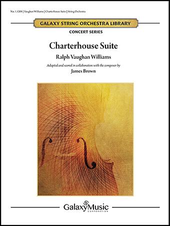 Charterhouse Suite Thumbnail
