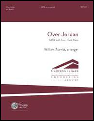 Over Jordan