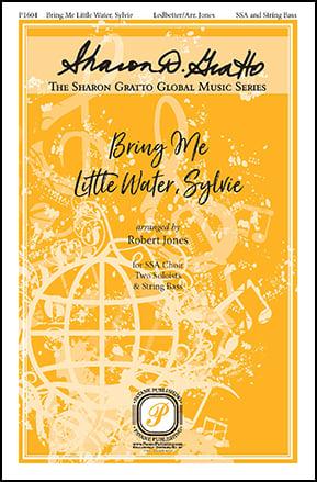 Bring Me Little Water, Sylvie Thumbnail