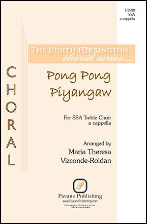 Pong Pong Piyangaw