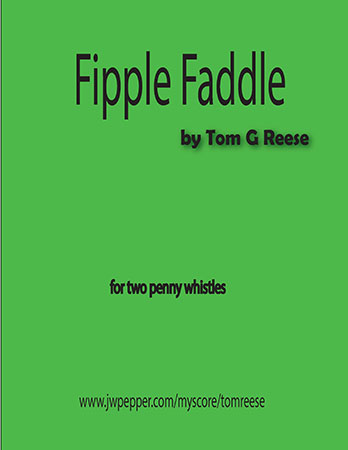 Fipple Faddle