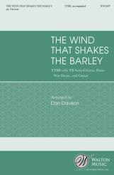 The Wind That Shakes the Barley Thumbnail