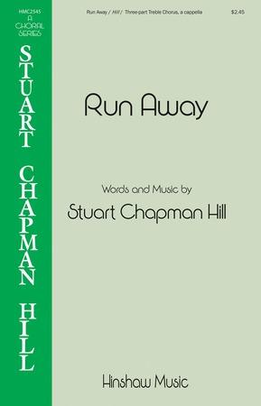 Run Away Thumbnail