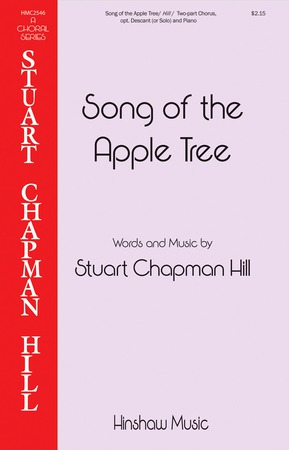 Song of the Apple Tree Thumbnail
