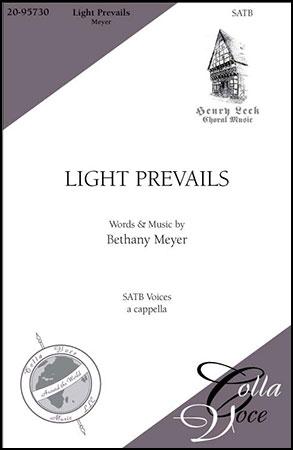 Light Prevails