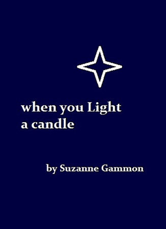 When You Light a Candle