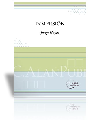 Inmersion