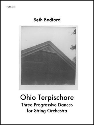 Ohio Terpsichore