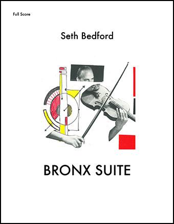Bronx Suite