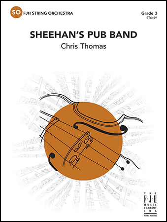 Sheehan's Pub Band