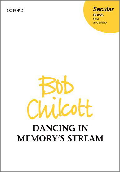 Dancing in Memory's Stream