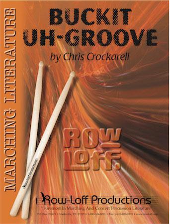 Buckit-Uh-Groove