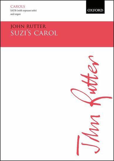 Suzi's Carol