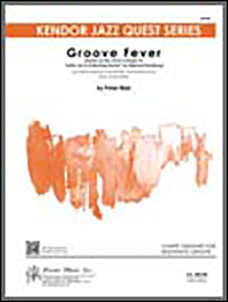Groove Fever