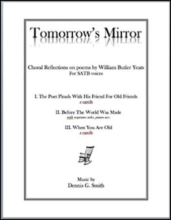 Tomorrow's Mirror