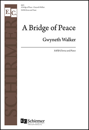 A Bridge of Peace