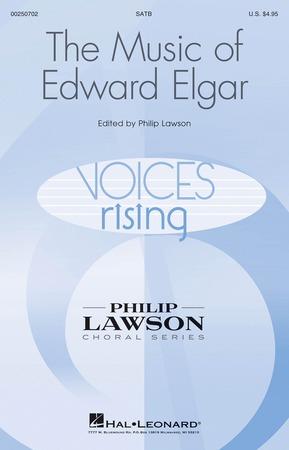 Music of Edward Elgar