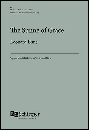 The Sunne of Grace