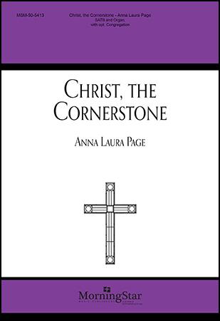 Christ the Cornerstone