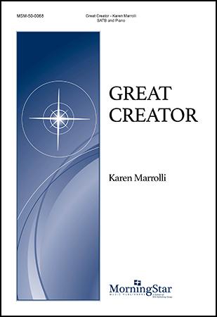 Great Creator