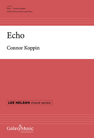 Echo Thumbnail