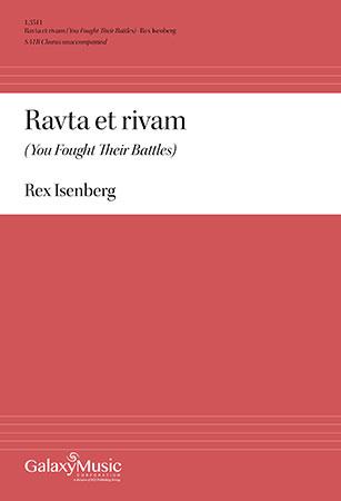 Ravta et Rivam