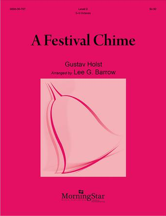 A Festival Chime