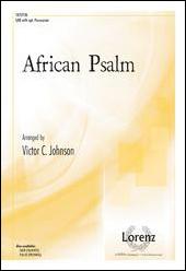 African Psalm Thumbnail