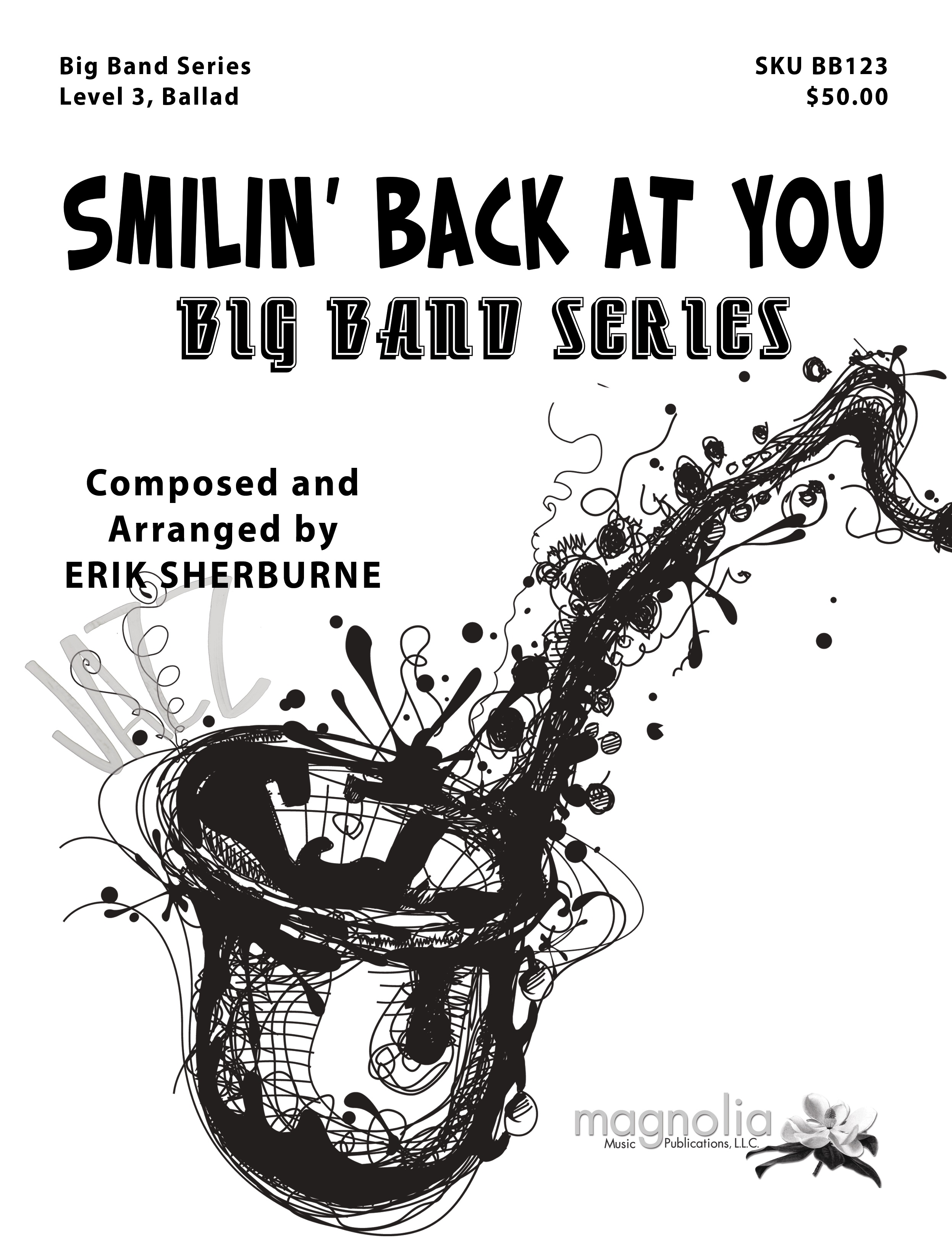 Smilin' Back at You