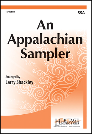 An Appalachian Sampler