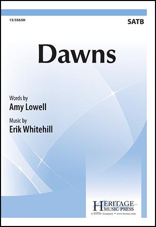 Dawns Thumbnail