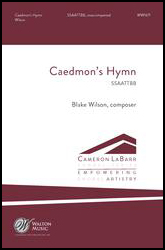 Caedmon's Hymn