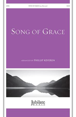 Song of Grace