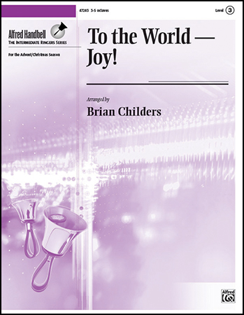 To the World - Joy!