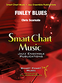 Finley Blues