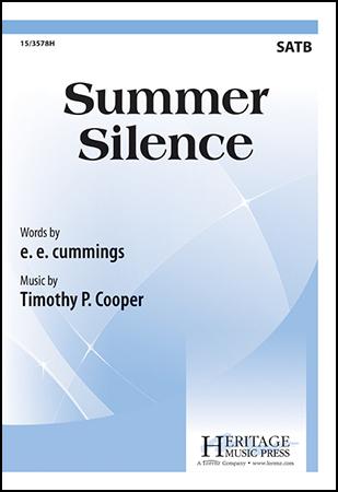 Summer Silence