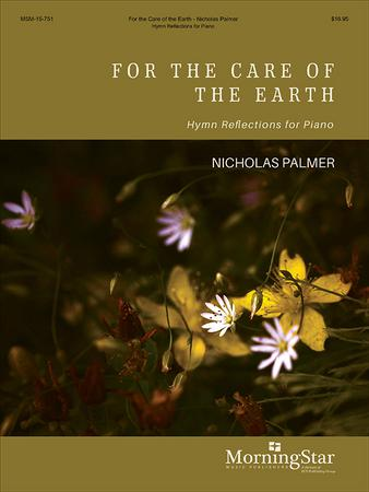 For the Care of the Earth