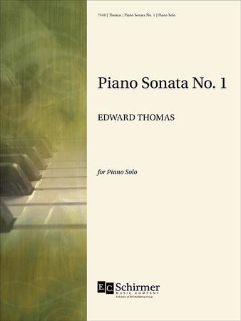 Piano Sonata #1