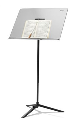 Wenger Director Music Stand