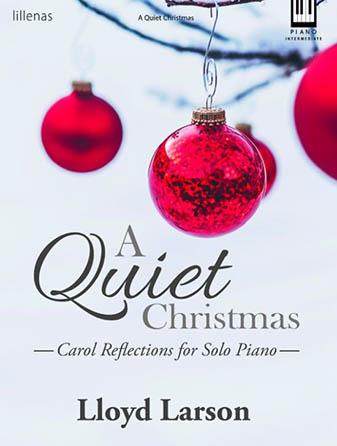 A Quiet Christmas
