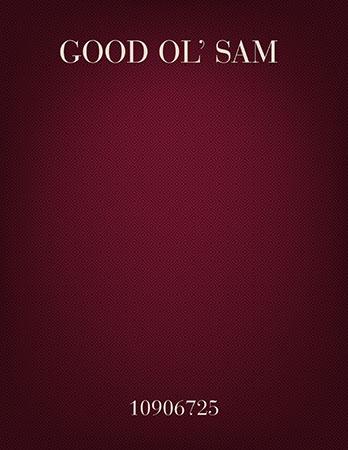 Good Ol' Sam