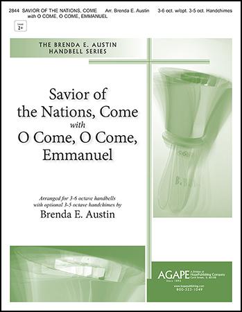 Savior of the Nations
