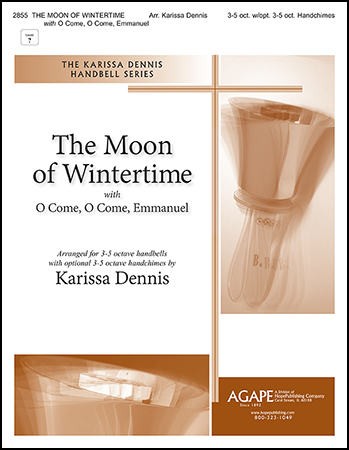 The Moon of Wintertime