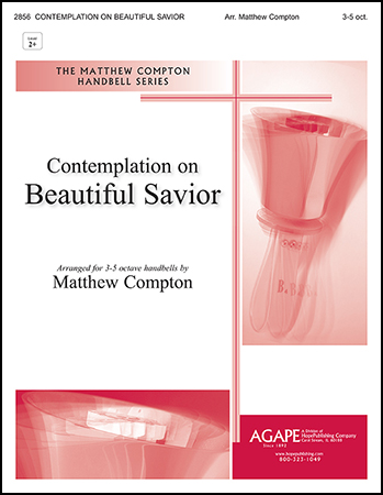 Contemplation on Beautiful Savior