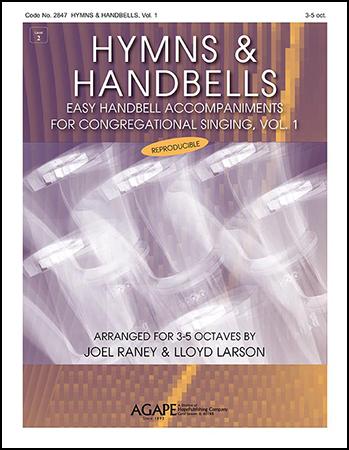 Hymns and Handbells