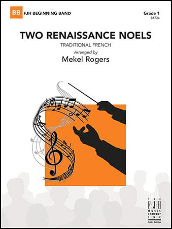 Two Renaissance Noels