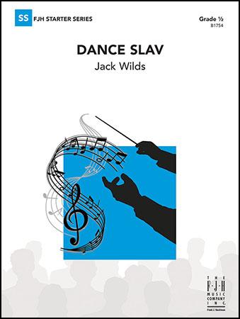 Dance Slav