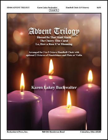 Advent Trilogy