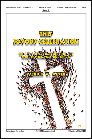 This Joyous Celebration